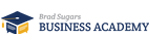 Brad Sugars Business Academy