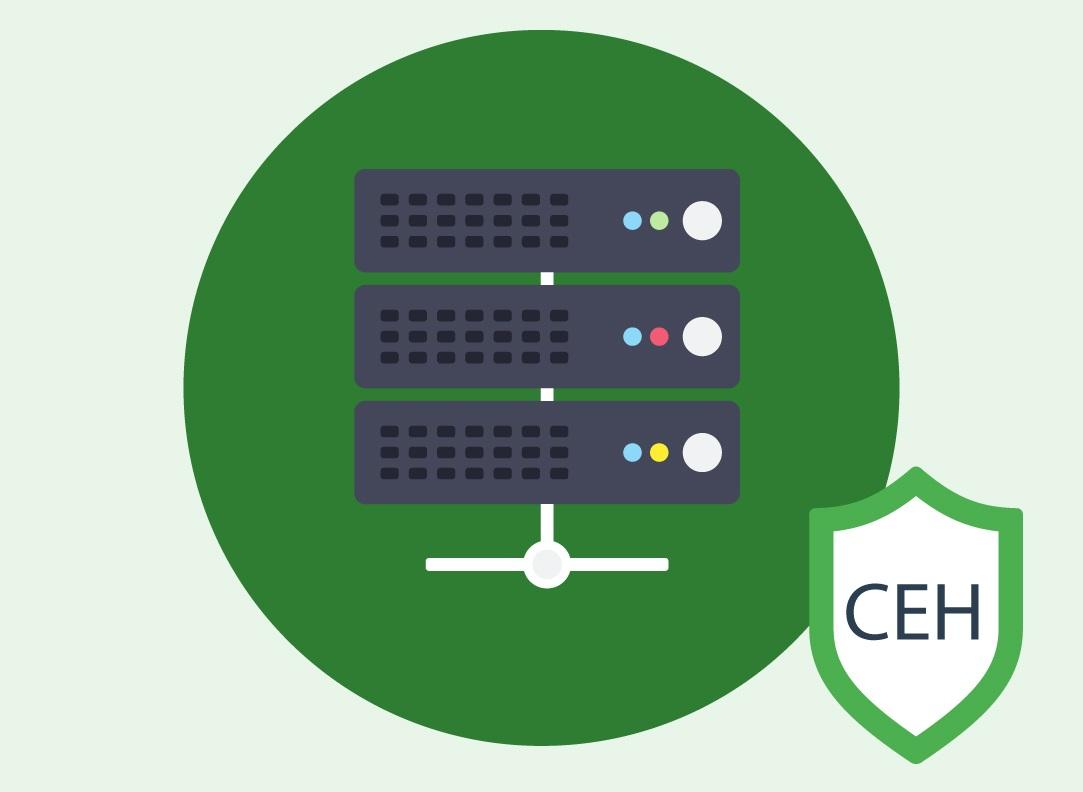 CEH - Enumeration | CyberSecurity Training | www